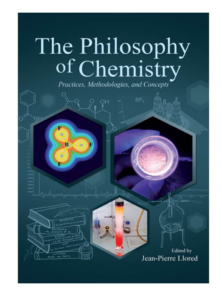 The Philiosophy of Chemistry