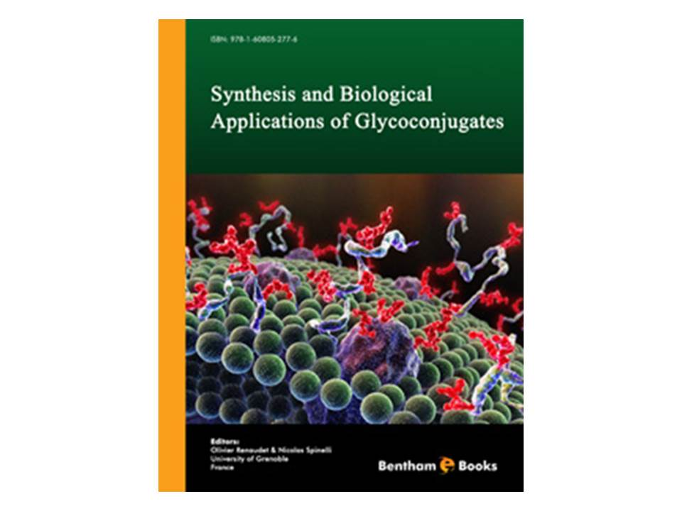 Synthese and Biological Applications of Glycoconjugates